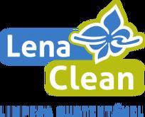 LENA CLEAN